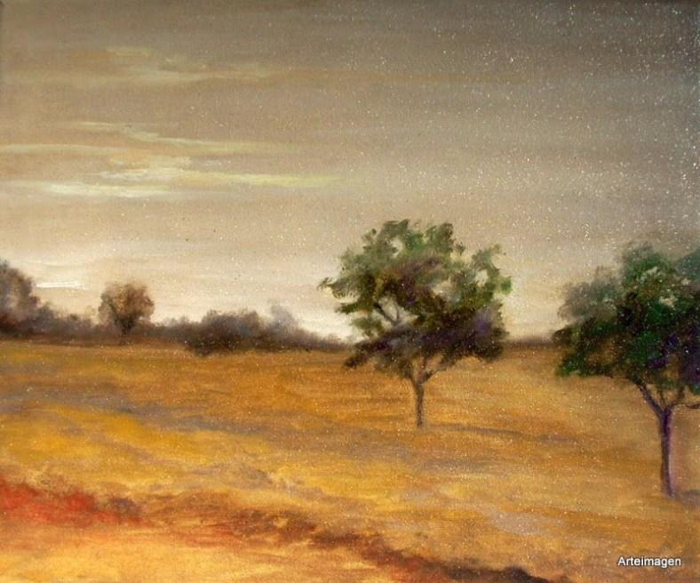 >ArteimagenChile Pinturas