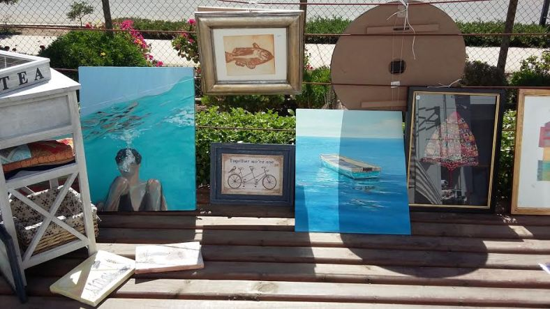 fotos pinturas2